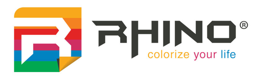 Rhino Corp | Heat Press | Cutting PLotter Machine | Rhinoflex