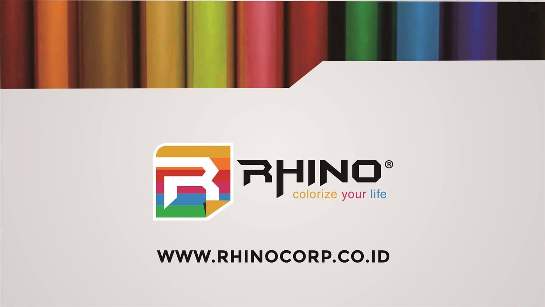 PT Rhino Indonesia Sukses RhinoFlex Rhinotec (8)